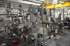 ما هي الهندسة الكيميائية وما تخصصاتها وما مجالاتها؟