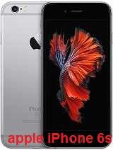 iphone-6s_fa65