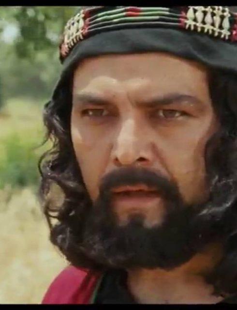 """المختار الثقفي صاحب شعار """"يالثارات الحسين"""""""
