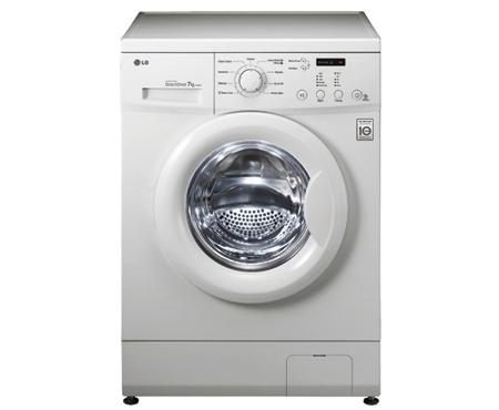 Best washing machines