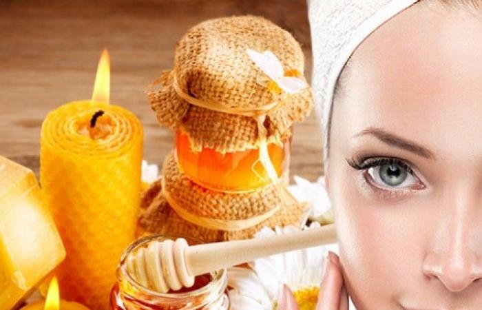 طريقة عمل صابون العسل فى المنزل و استخدامه لتنظيف البشرة