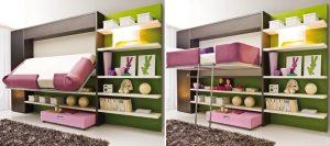 multipurpose-furniture-bed-2