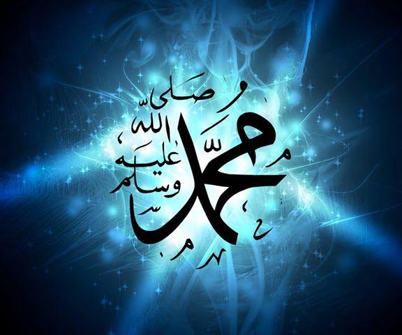 حب ثوبان لرسول الله صلى الله عليه وسلم