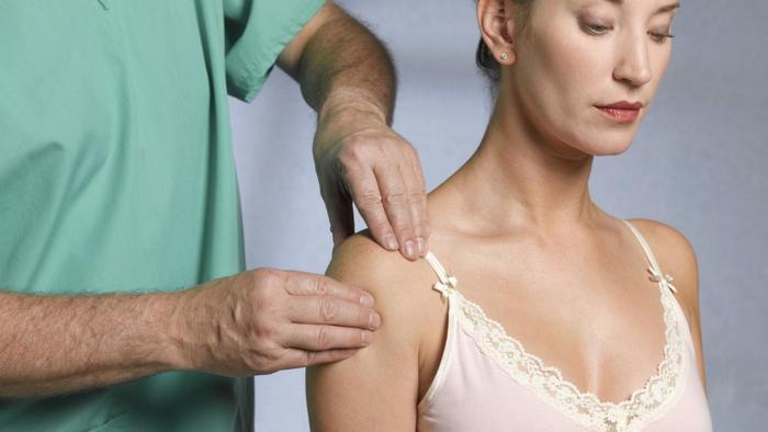 مرض هشاشة العظام و اعراضه