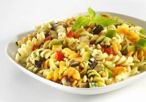 pasta-salad1