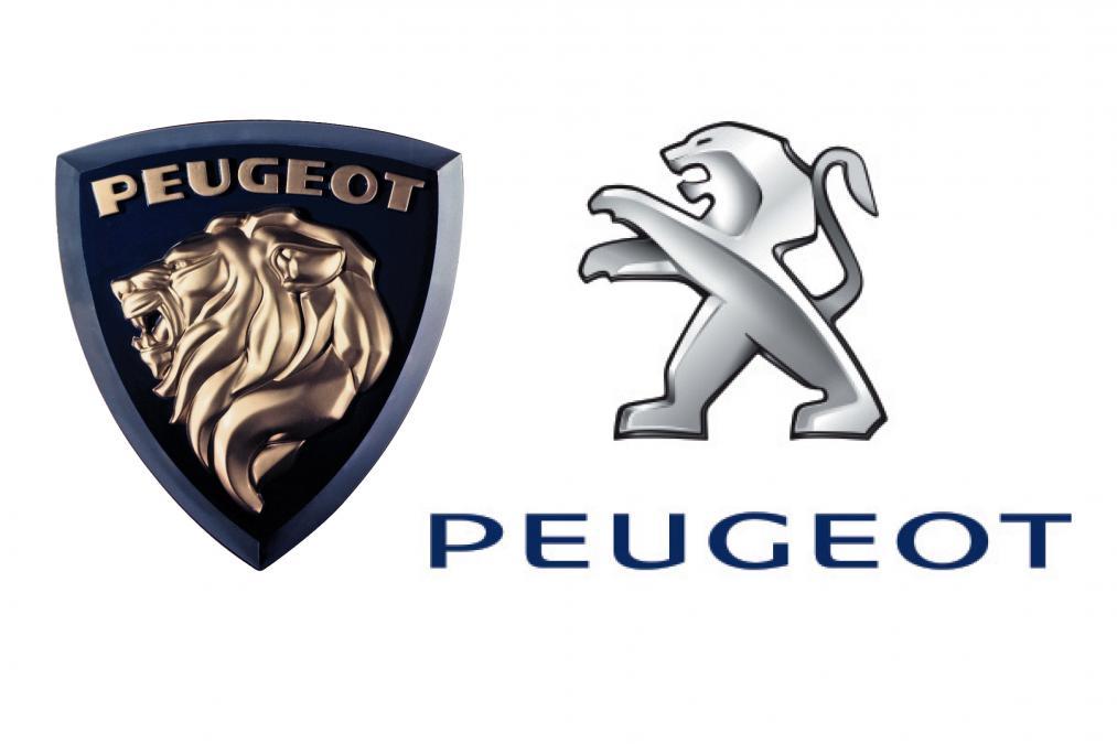اسعار سيارات بيجو 2017 Peugeot الكاش و التقسيط في مصر