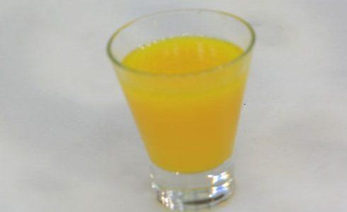 مشروبات لعلاج الامساك