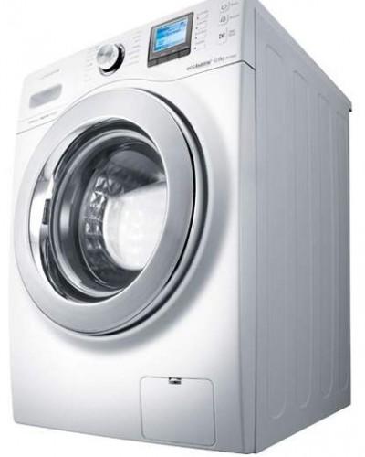 samsung washers 400x500 - الغسالات الاتوماتيك الجديدة