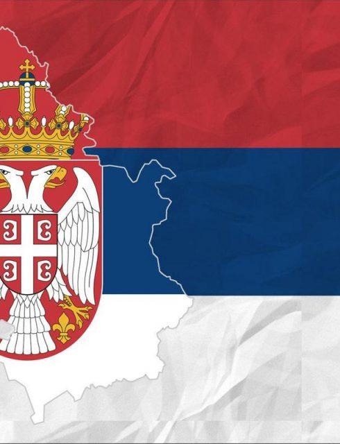 انواع شركات التامين في صربيا