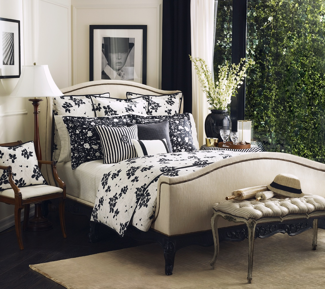 Simple Ralph Lauren Bedrooms Room Design Plan Fresh