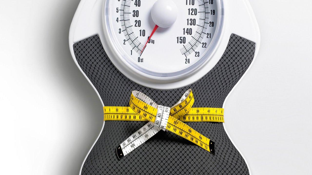 كيف احافظ علي وزني بعد الرجيم القاسي