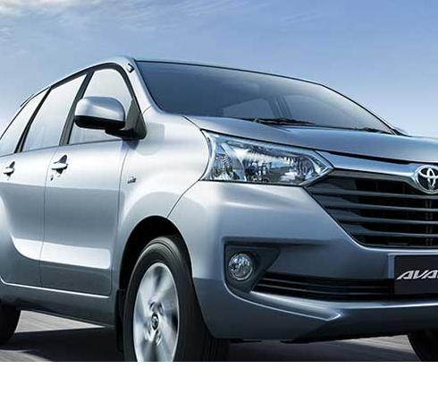 أسعار سيارة تويوتا أفانزا Toyota Avanza 2018 فى مصر