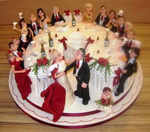 wedding-cakes-003