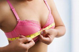 woman-measuring-bra-size